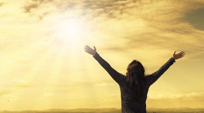 Gedanken zum 22. Sonntag A (Mt 16:21-27)